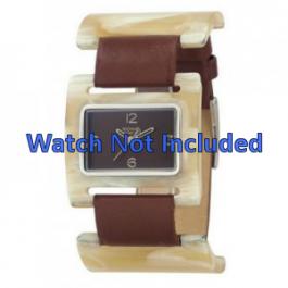 Michael Kors bracelet de montre MK-4001