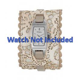Fossil bracelet montre JR9053