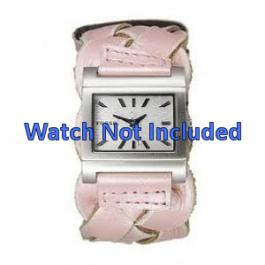 Fossil bracelet montre JR9056
