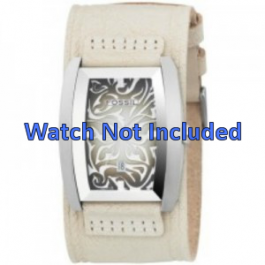 Fossil bracelet montre JR9155