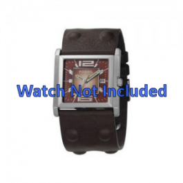 Fossil bracelet montre JR9272