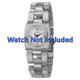 Fossil bracelet montre JR9343