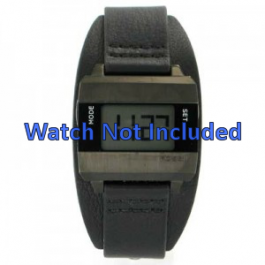 Fossil bracelet montre JR9348