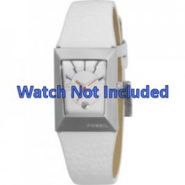 Fossil bracelet montre JR9406
