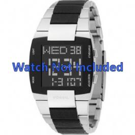 Fossil bracelet montre JR9455