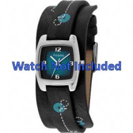 Fossil bracelet montre JR9513