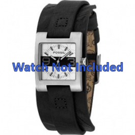 Fossil bracelet montre JR9514