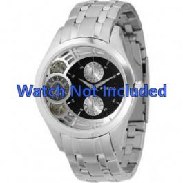 Bracelet de montre Fossil ME1011 Acier 22mm