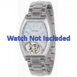 Fossil bracelet montre ME1021