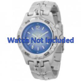 Fossil bracelet montre AM3570