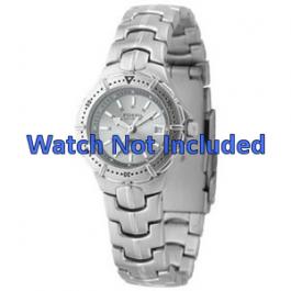 Fossil bracelet montre AM3681