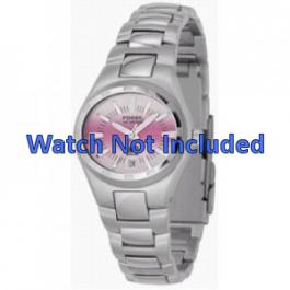 Fossil bracelet montre AM3704