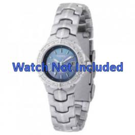 Fossil bracelet montre AM3755