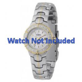 Fossil bracelet montre AM3757