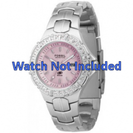 Fossil bracelet montre AM3822