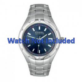 Fossil bracelet montre AM3883