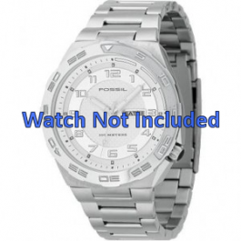 Fossil bracelet montre AM4139