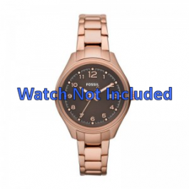 Fossil bracelet montre AM4366