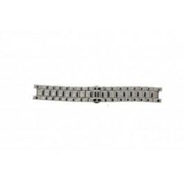 Bracelet de montre Armani AR0145 Acier 22mm