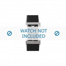 Armani bracelet de montre AR-2101
