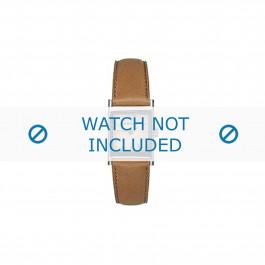 Armani bracelet de montre AR-5508