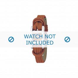 Armani bracelet de montre AR-5519