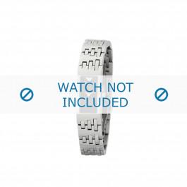 Armani bracelet de montre AR-5543
