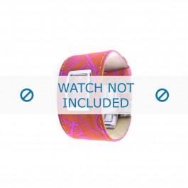Armani bracelet de montre AR-5548