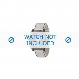 Armani bracelet de montre AR-5810