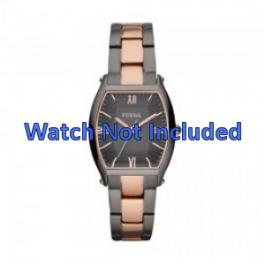 Fossil bracelet montre ES3059