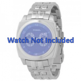 Fossil bracelet montre BG1015