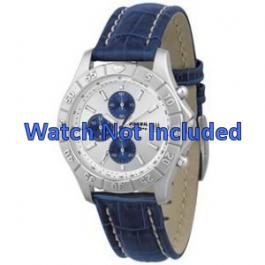 Fossil bracelet montre CH2391
