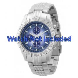 Fossil bracelet montre CH2410
