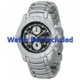 Fossil bracelet montre CH2419