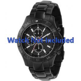 Fossil bracelet montre CH2464