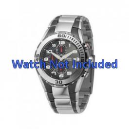 Fossil bracelet montre CH2470