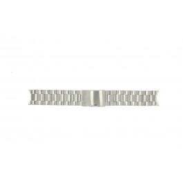 Bracelet de montre CH2600 Acier 22mm