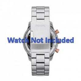 Fossil bracelet montre CH2815