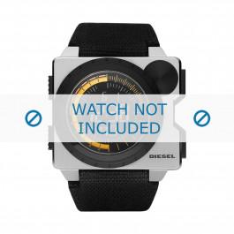 Diesel bracelet de montre DZ-7222