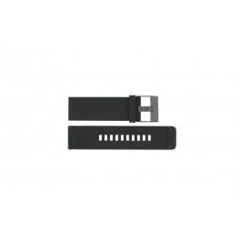 Diesel bracelet de montre DZ-1272