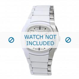 Bracelet de montre Diesel DZ4077 Acier 20mm