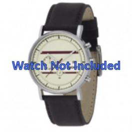 DKNY Bracelet de montre NY-1264