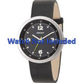 DKNY Bracelet de montre NY-2006