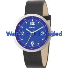 DKNY Bracelet de montre NY-2008