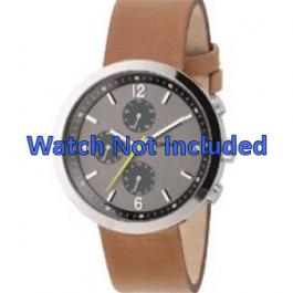 DKNY Bracelet de montre NY-2012