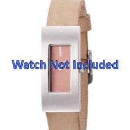 DKNY Bracelet de montre NY-3012