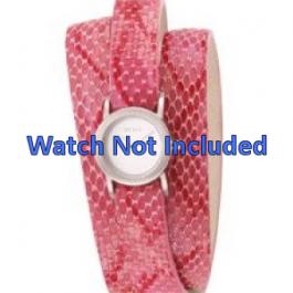 DKNY Bracelet de montre NY-3022