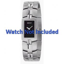 DKNY Bracelet de montre NY-3264