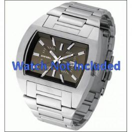 Diesel bracelet de montre DZ-1142
