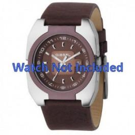 Diesel bracelet de montre DZ-1150